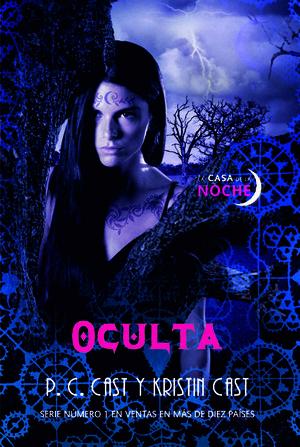 OCULTA