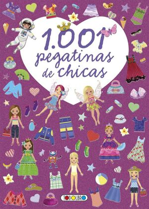 1001 CHICAS