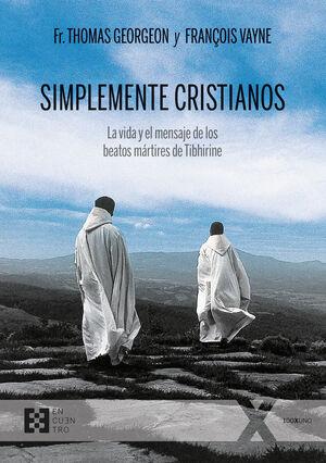SIMPLEMENTE CRISTIANOS