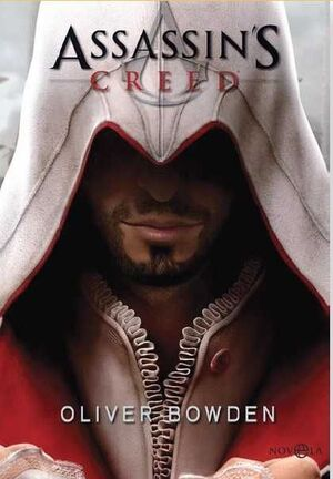 PACK ASSASSIN'S CREED