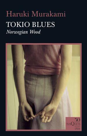 TOKIO BLUES