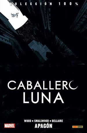 CABALLERO LUNA 2