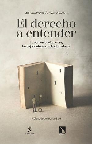 EL DERECHO A ENTENDER