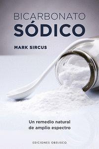 BICARBONATO DE SODICO
