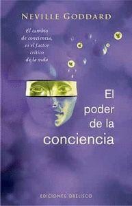 PODER DE LA CONCIENCIA,EL