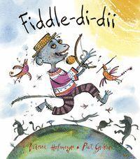 FIDDLE-DI-DII