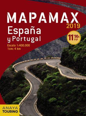 MAPAMAX - 2019