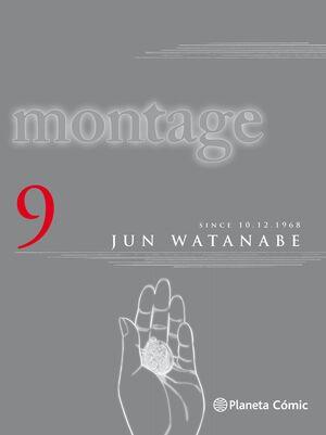 MONTAGE Nº09/09