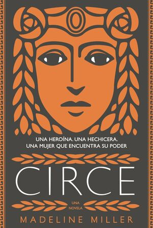 CIRCE (ADN)