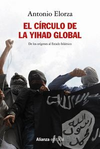 EL C­RCULO DE LA YIHAD GLOBAL