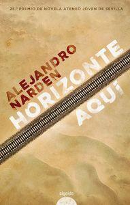 HORIZONTE AQUI