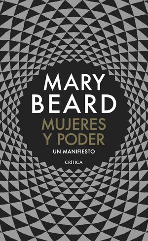 PACK MUJERES Y PODER