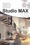 3D STUDIO MAX V.9