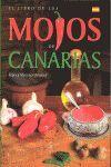 MOJOS DE CANARIAS