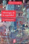 MITOLOGÍA DE LA SEGURIDAD