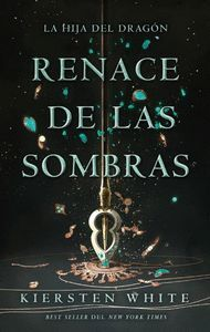 RENACE DE LAS SOMBRAS