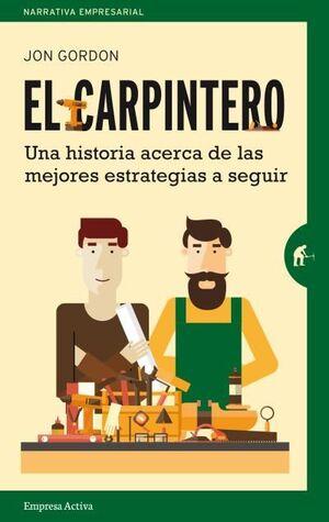 EL CARPINTERO