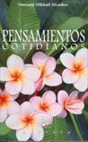 PENSAMIENTOS COTIDIANOS 2009