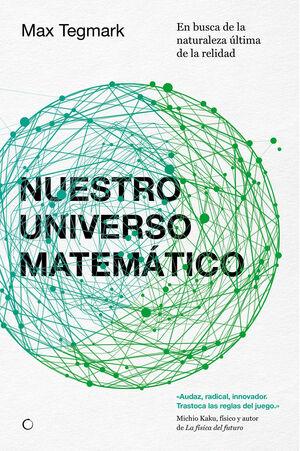 NUESTRO UNIVERSO MATEMÁTICO