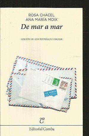 DE MAR A MAR