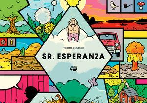 SR. ESPERANZA