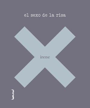 EL SEXO DE LA RISA