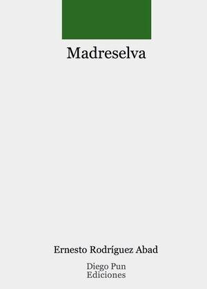 MADRESELVA