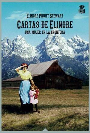 PACK. CARTAS DE ELINORE