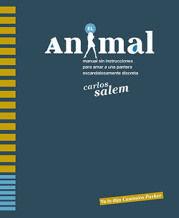 EL ANIMAL