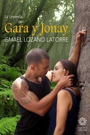 LA LEYENDA DE GARA Y JONAY