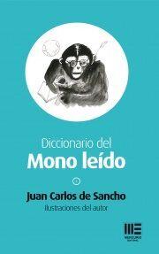DICCIONARIO DEL MONO LEIDO