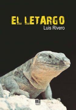 LETARGO, EL