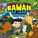 DIBUJA Y APRENDE CON EL KAWAII DE JAPE