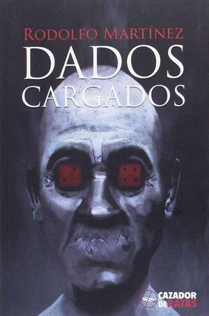 DADOS CARGADOS