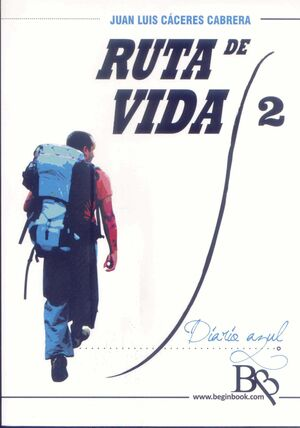 RUTA DE VIDA 2