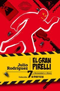 EL GRAN PIRELLI