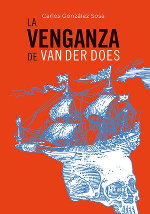 LA VENGANZA DE VAN DE DOES