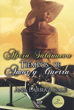 ALICIA SALANUEVA