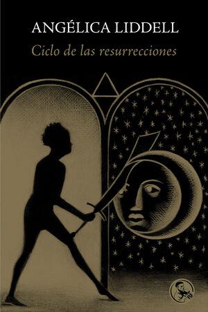 CICLO DE LAS RESURRECCIONES