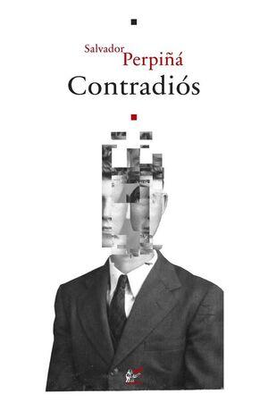 CONTRADIÓS