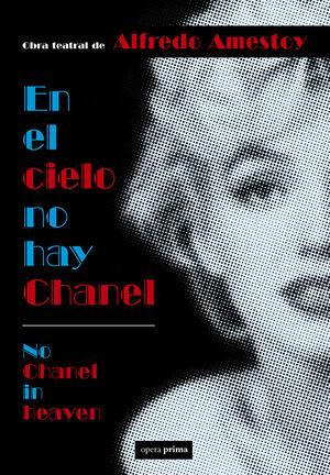 EN EL CIELO NO HAY CHANEL
