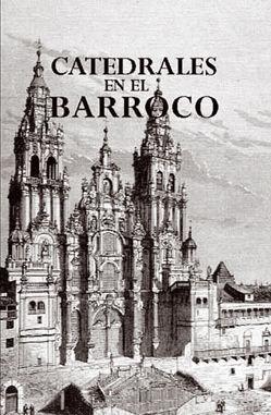 CATEDRALES DEL BARROCO