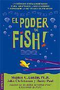 EL PODER DE FISH!