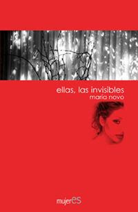 ELLAS, LAS INVISIBLES