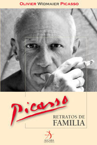 PICASSO. RETRATOS DE FAMILIA