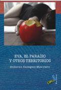 EVA, EL PARAÍSO Y OTROS TERRITORIOS