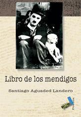 LIBRO DE LOS MENDIGOS