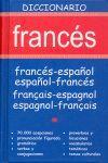 Dº FRANCES   FRA-ESP / ESP-FRA