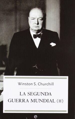 LA SEGUNDA GUERRA MUNDIAL (II)