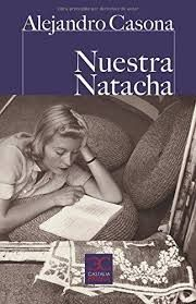 NUESTRA NATACHA